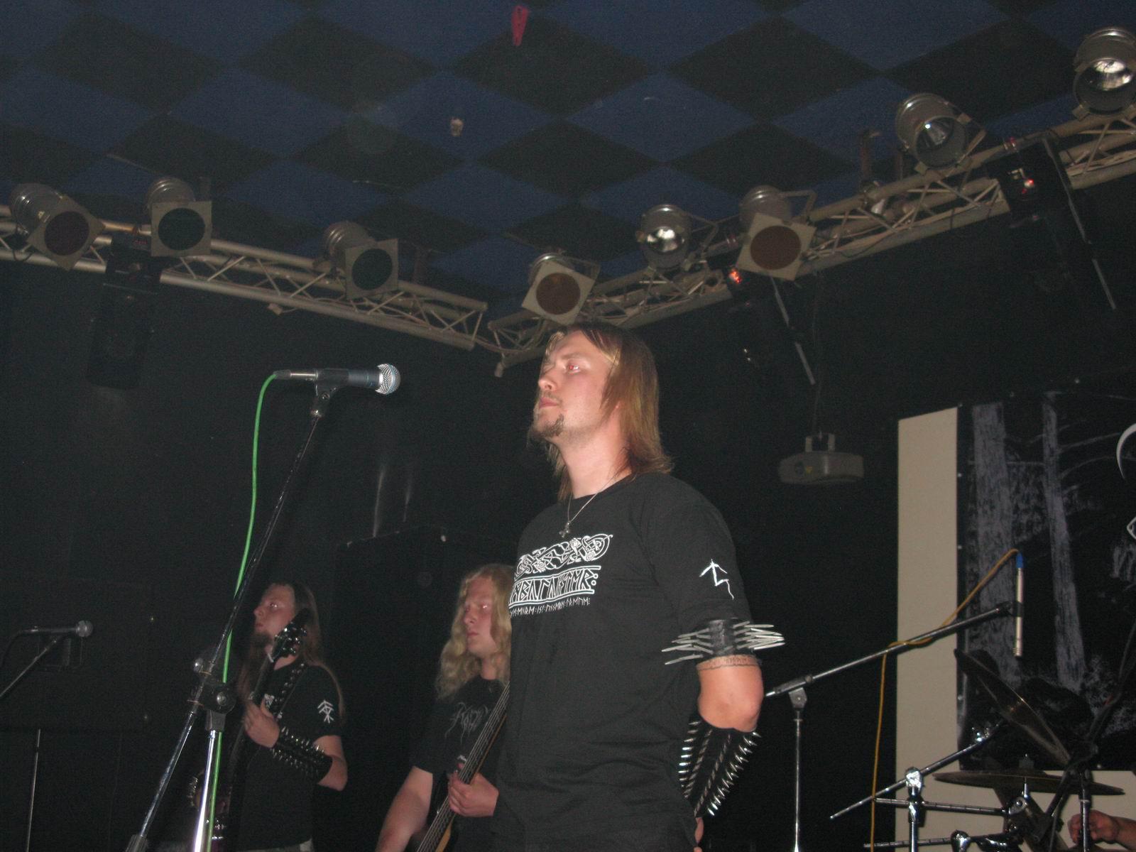 KRODA Khmelnytskyy 2008